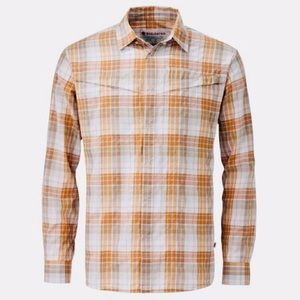 Redington Wayward Shirt Long Sleeve Fly Fishing